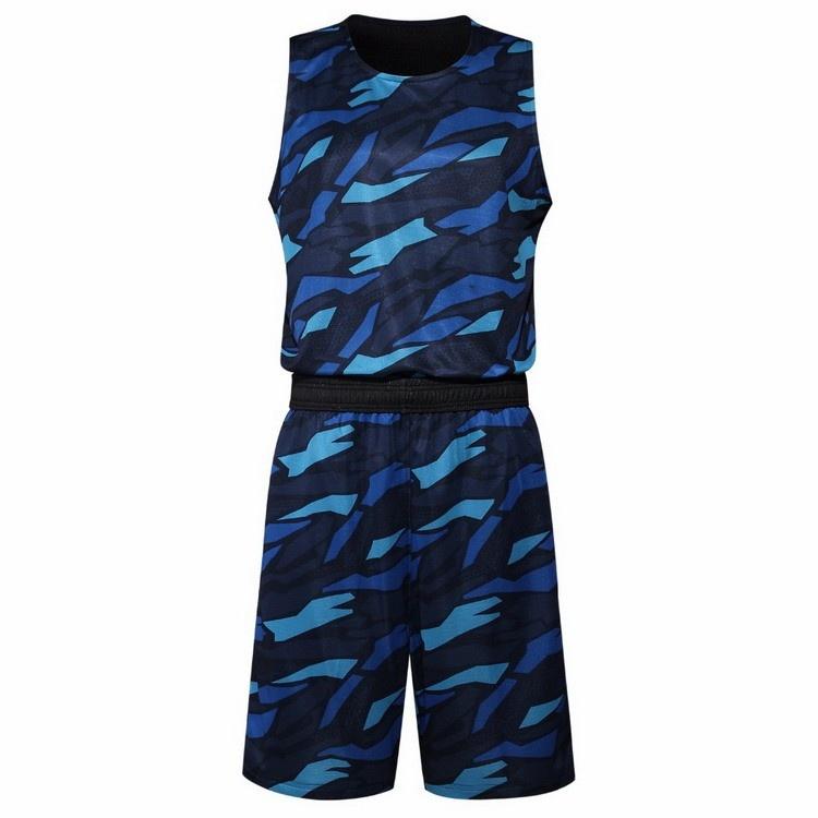 7dbf06c6b8b custom camo basketball uniforms design china supplier sublimation basketball  jersey tops