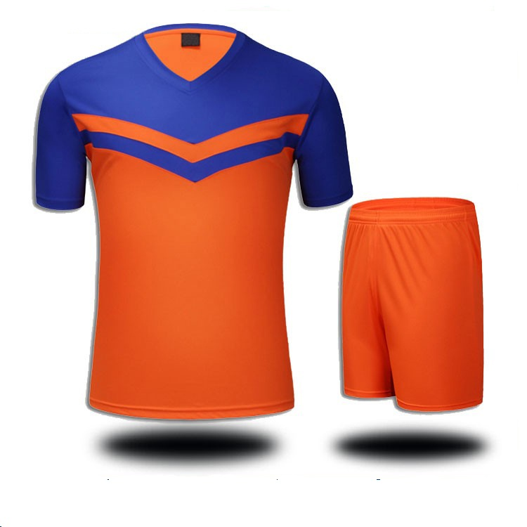 new season cheap 2016-2017 football club wear best thai quality football  kits customized soccer jersey b99bf55e4