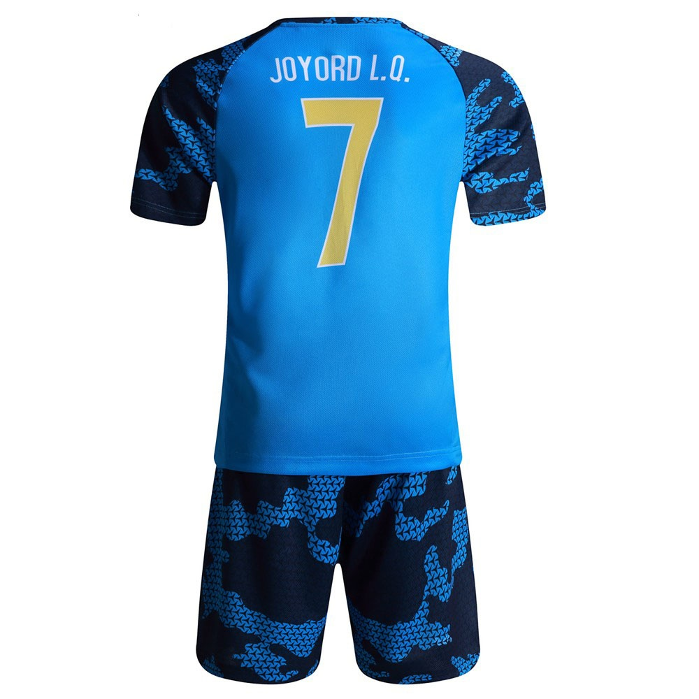 b05fec8f8 Factory Price Football Jersey Uniforms Gym Wear Short Sleeve Men Bulk Soccer  Jerseys