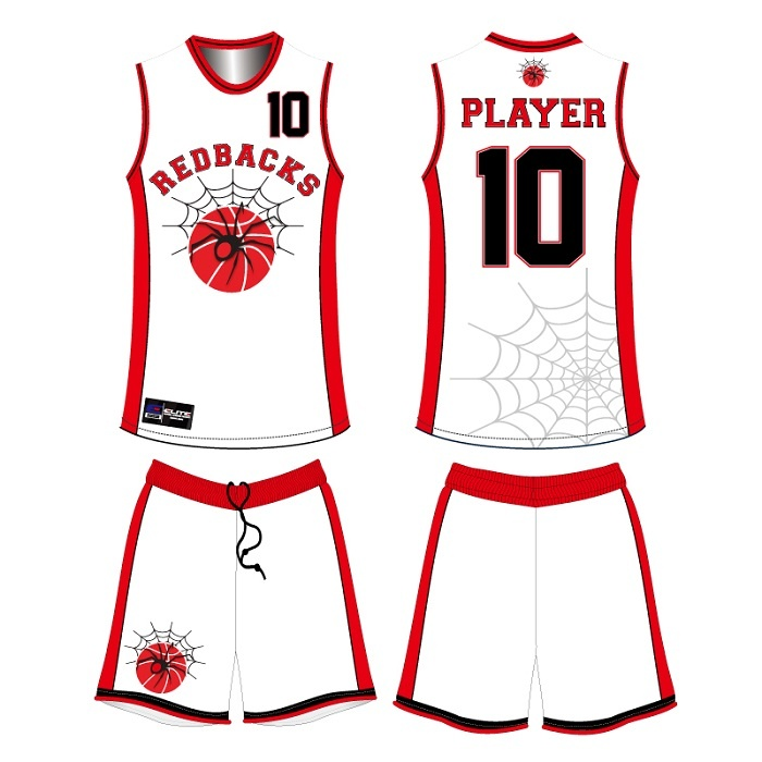500f3aae551b 2018 Customized Team Custom Reversible Basketball Jerseys With Numbers Jersey  Basketball Singlets