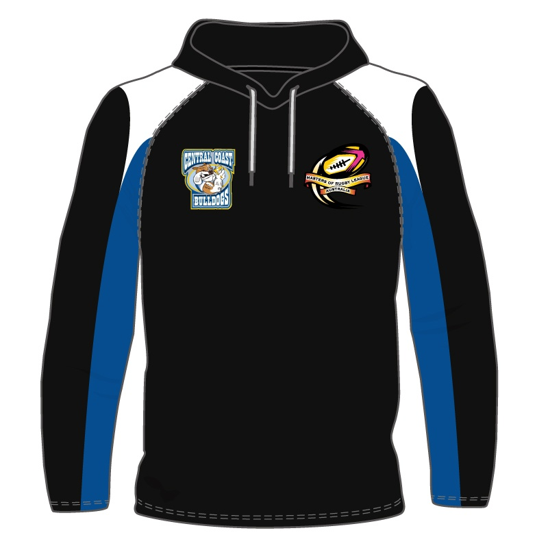 Custom Any Logo Best Quality OEM/ODM Digital Sublimation Full Printed 100%Polyester Man Hoody