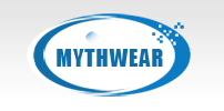 Guangzhou Mythwear Co.,Ltd